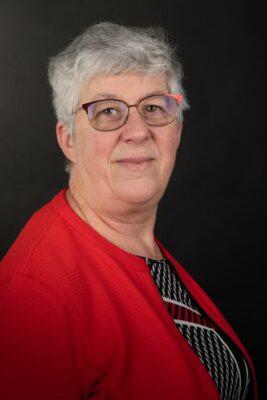 Agnes De Smet