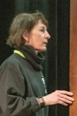 Mieke Van Daele