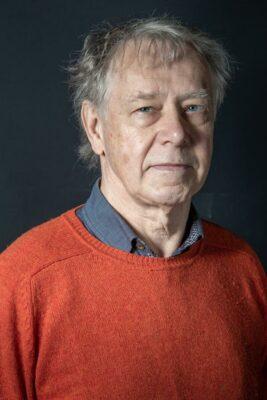 Didier Delahaye