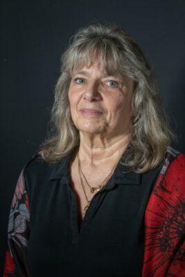 Brigitte Hos