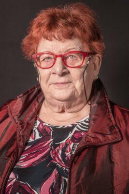 Hélène Meylemans