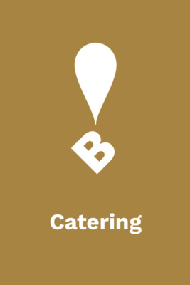 Famille-titel-catering