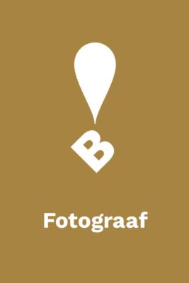 Famille-titel-fotograaf