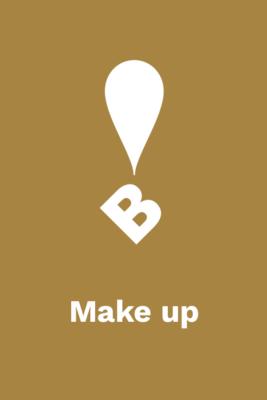Famille-titel-makeup